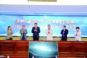 http://www.umeiwen.com/jiaoyu/1471705.html