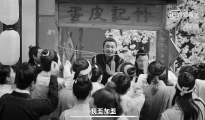 http://www.weixinrensheng.com/qichekong/2606058.html